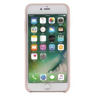 iPhone 7 plus 8 plus ümbris 101115121B 5 09 19