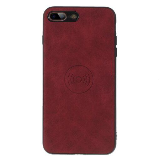 iPhone 7 plus 8 plus ümbris 101115280B 1 09 19