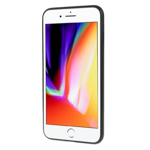 iPhone 7 plus 8 plus ümbris 101115280B 2 09 19