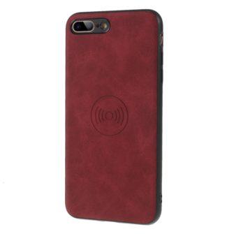 iPhone 7 plus 8 plus ümbris 101115280B 3 09 19