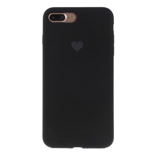 iPhone 7 plus 8 plus ümbris 101115906A 1 09 19