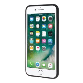 iPhone 7 plus 8 plus ümbris 101115906A 3 09 19