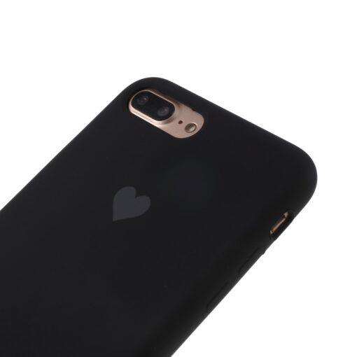 iPhone 7 plus 8 plus ümbris 101115906A 4 09 19