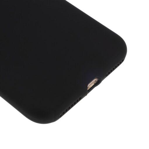 iPhone 7 plus 8 plus ümbris 101115906A 5 09 19