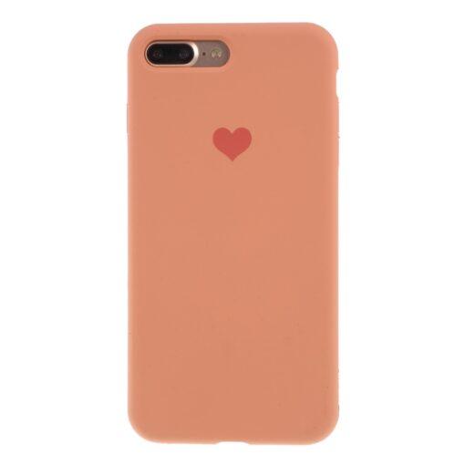 iPhone 7 plus 8 plus ümbris 101115906D 1 09 19