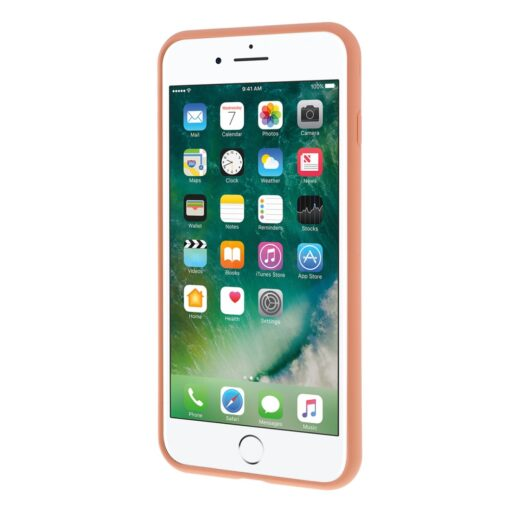 iPhone 7 plus 8 plus ümbris 101115906D 2 09 19