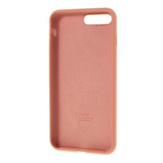 iPhone 7 plus 8 plus ümbris 101115906D 3 09 19