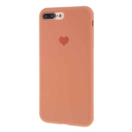 iPhone 7 plus 8 plus ümbris 101115906D 4 09 19