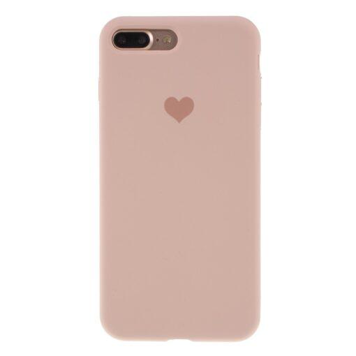 iPhone 7 plus 8 plus ümbris 101115906E 1 09 19