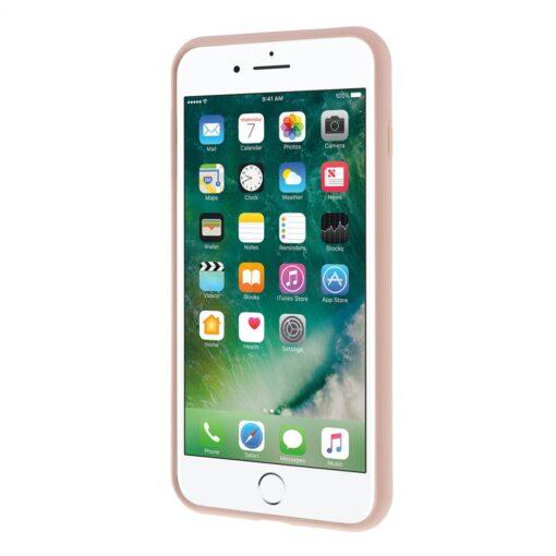 iPhone 7 plus 8 plus ümbris 101115906E 2 09 19