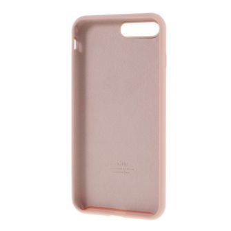 iPhone 7 plus 8 plus ümbris 101115906E 3 09 19