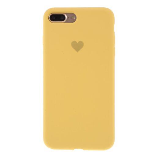 iPhone 7 plus 8 plus ümbris 101115906F 1 09 19