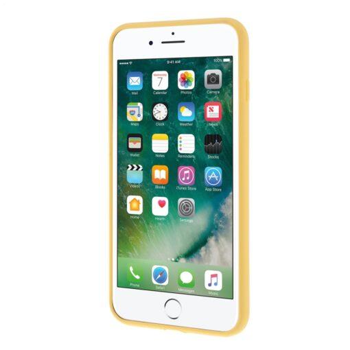 iPhone 7 plus 8 plus ümbris 101115906F 2 09 19