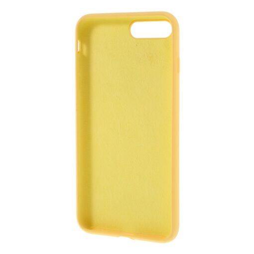 iPhone 7 plus 8 plus ümbris 101115906F 3 09 19