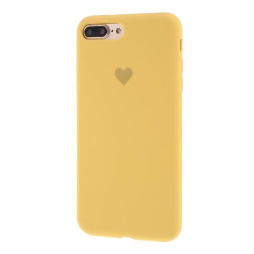 iPhone 7 plus 8 plus ümbris 101115906F 4 09 19