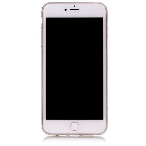 iPhone 7 plus 8 plus ümbris 10116396B 3 09 19