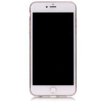 iPhone 7 plus 8 plus ümbris 10116396D 3 09 19