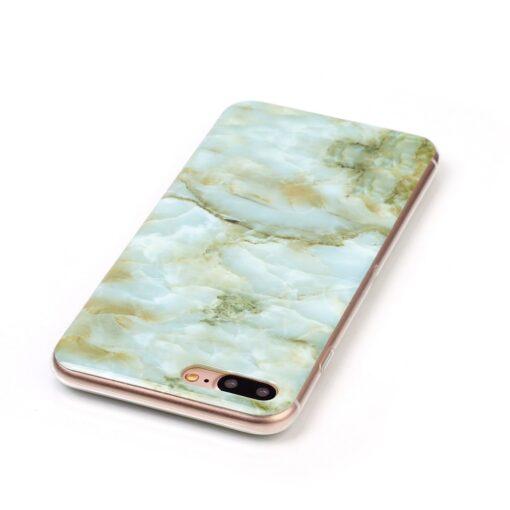 iPhone 7 plus 8 plus ümbris 10116396D 5 09 19