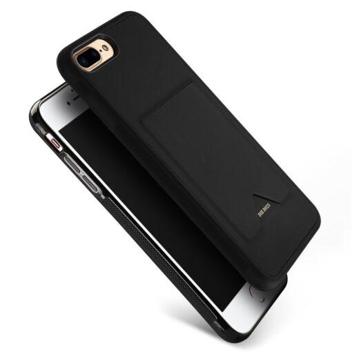 iPhone 7 plus 8 plus ümbris 10117831A 2 09 19