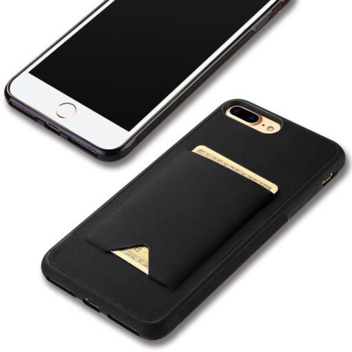 iPhone 7 plus 8 plus ümbris 10117831A 3 09 19