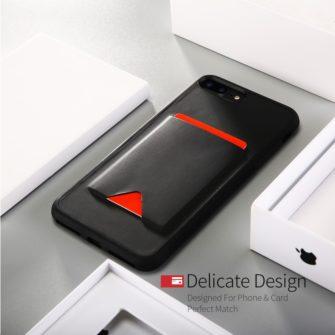 iPhone 7 plus 8 plus ümbris 10117831A 4 09 19