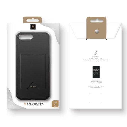 iPhone 7 plus 8 plus ümbris 10117831A 8 09 19