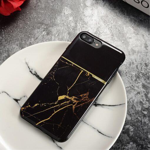 iPhone 7 plus 8 plus ümbris 10118030A 1 09 19