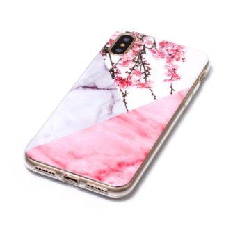 iPhone X XS ümbris 101108896H 2 09 19