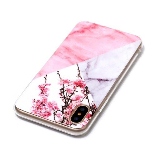 iPhone X XS ümbris 101108896H 3 09 19