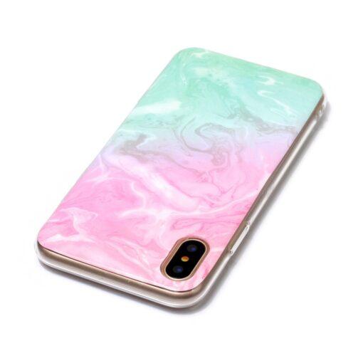 iPhone X XS ümbris 101108896I 3 09 19
