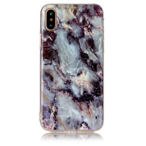 iPhone X XS ümbris 101108896K 1 09 19