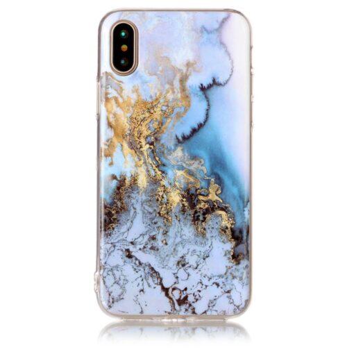 iPhone X XS ümbris 101108896L 1 09 19