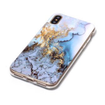 iPhone X XS ümbris 101108896L 2 09 19