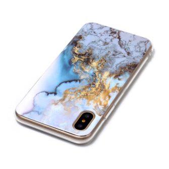 iPhone X XS ümbris 101108896L 3 09 19