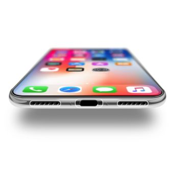 iPhone X XS ümbris 101109835A 2 09 19