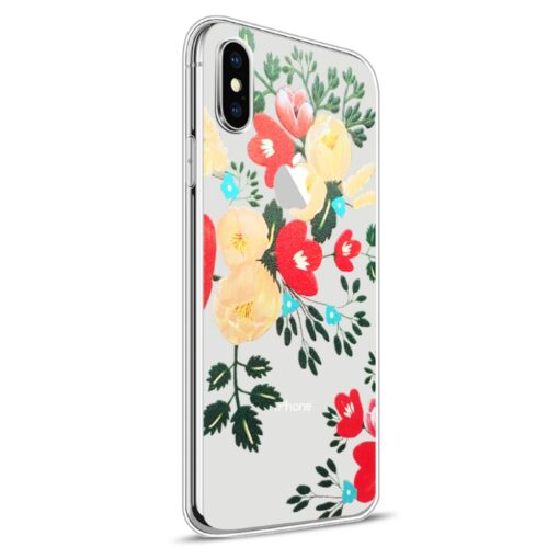 iPhone X XS ümbris 101109835B 1 09 19