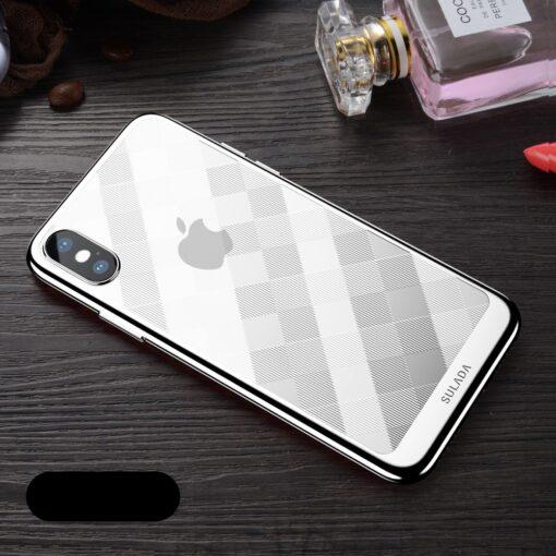iPhone X XS ümbris 101111130B 1 09 19