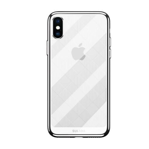 iPhone X XS ümbris 101111130B 2 09 19