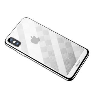 iPhone X XS ümbris 101111130B 3 09 19
