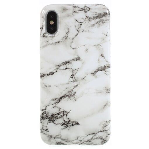 iPhone X XS ümbris 101111229B 1 09 19