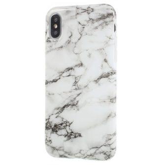 iPhone X XS ümbris 101111229B 2 09 19