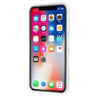 iPhone X XS ümbris 101111229B 3 09 19