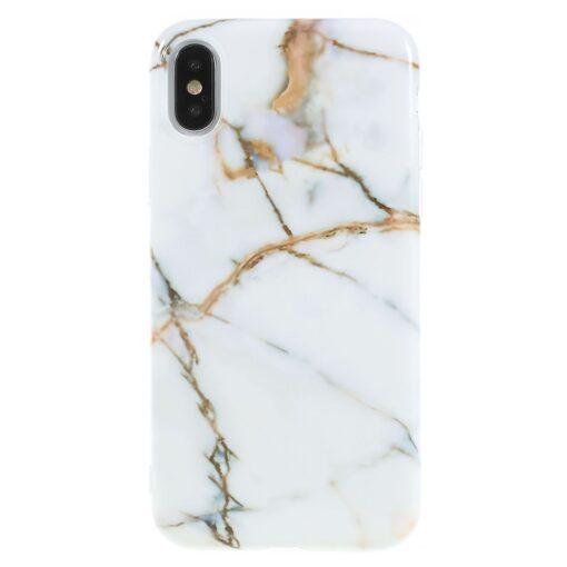 iPhone X XS ümbris 101111229D 1 09 19