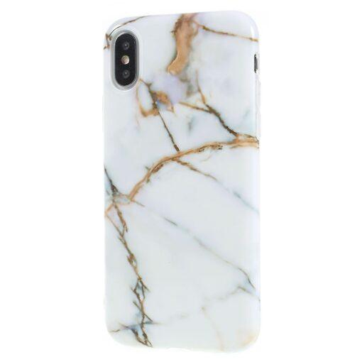 iPhone X XS ümbris 101111229D 2 09 19