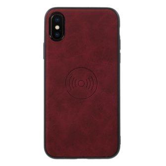 iPhone X XS ümbris 101115178A 2 09 19