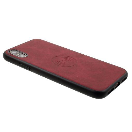 iPhone X XS ümbris 101115178A 3 09 19