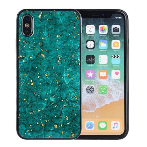 iPhone X XS ümbris 101115283A 1 09 19