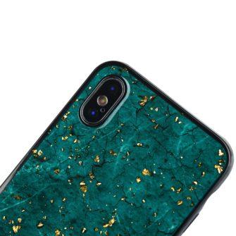 iPhone X XS ümbris 101115283A 3 09 19