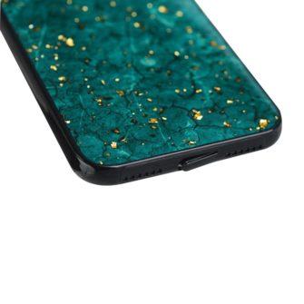 iPhone X XS ümbris 101115283A 4 09 19