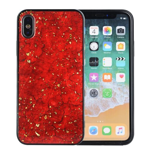 iPhone X XS ümbris 101115283C 1 09 19